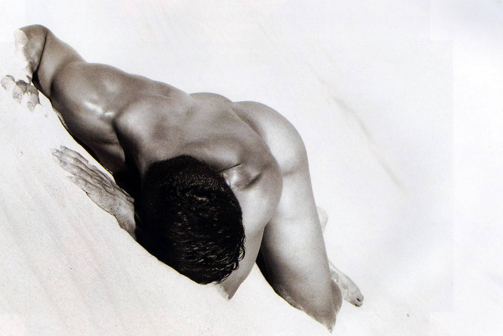 Что у мужчин в сексе вызывает брезгливость 30 фотография